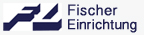 Fischer Trennwände und Einrichtungs GmbH